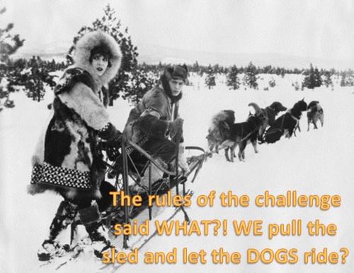 December_caption content winner