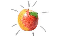 V-Apple III_239x136