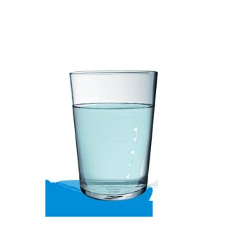 V-Glass