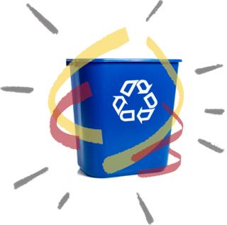 V-Recycle I