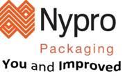 Nypro_Logo
