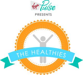 Healthies_final_OL
